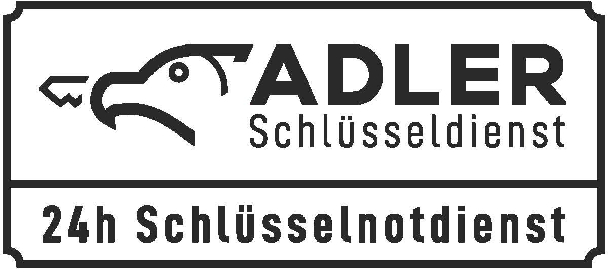 Tresoröffnung Holzgerlingen